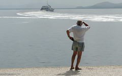 Despedida (Rctk caRIOca) Tags: rio de janeiro