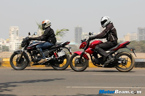 Hero-Xtreme-Sports-vs-Suzuki-Gixxer-11
