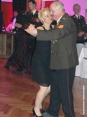 Feuerwehrball 2012