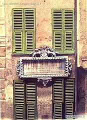 Casa_Cristoforo_Colombo_Gênova_1