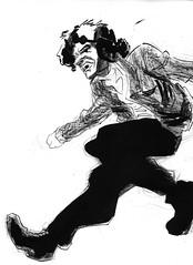 скок (arsenyoleinik) Tags: music sun mountains fashion rock youth comics that photography aquarium design nikon rocks remember angle dancing russia wide protest style guys retro professional nostalgia jeans siberia views surprise l illustrator choi 24mm moment russian past hairstyles afs fights kray russiantexan edif девушки россия белорусь музыка 14mm krasnoyarsk русский f28g anvar рок сигареты наутилус бг казахстан ergaki цой аукцыон khodzhaev svetan d800e пампилиус sketchesъ