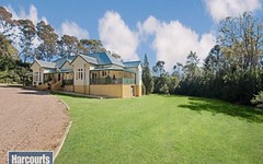 1189 Old Northern Road, Dural NSW