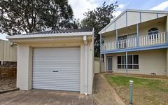 4/23 Robinson Street, Anna Bay NSW