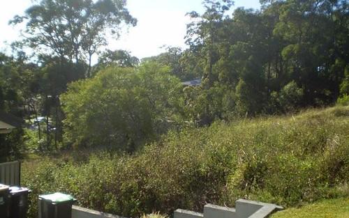 Elermore Vale NSW