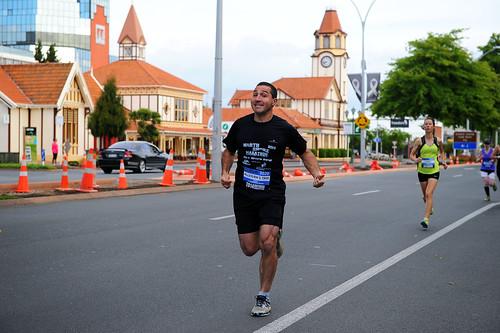 Rotorua14_000010