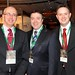 IHF2015 Darragh Brady, Clarion Cork, Vincent O'Gorman, The Westbury and Darrell Penney, Pillo Hotel Ashbourne, Meath