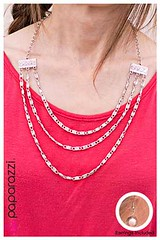 136_neck-silverit2aapril-box4