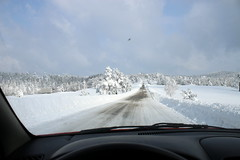 1 (ljubar) Tags: sneg divčibare