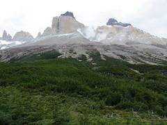Torres del Paine-178
