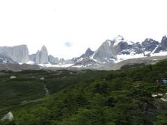 Torres del Paine-203
