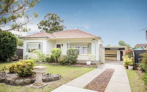 12 Hiland Cr, Smithfield NSW 2164