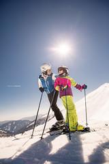 Chill & Ski am Falkert 2014-03-14 (tine_stone) Tags: schnee people mountain snow ski laura robert tourism berg austria hiking kärnten carinthia elena pause chill tine tourismus skifahren tanja falkertsee falkert jausnen kärntenwerbung kärnten|carinthia