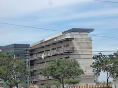 UABC (Tijuana, Baja California, Mexico since2007) Tags: mexico bajacalifornia uabc tijuana tijuanamexico uabctijuana universidadautónomadebajacaliforniatijuana