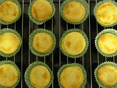 A mince pie is not just for Christmas ... (pefkosmad) Tags: christmas england food english cooking kitchen fruit pie recipe baking seasonal medieval homemade spices pastry dozen treat tradition suet twelve mincepie cookery sweetpastry sweetpie christmaspie muttonpie shridpie