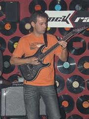2010-11-12-rock-randevu