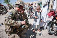 MM1_3438 (sunriftstudios) Tags: afghanistan ghazni qbdc qarabagh 2504pir