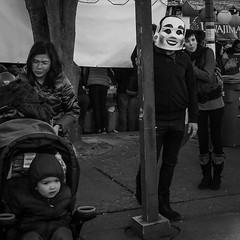 20150220-Lunar New Year 2015-181 (M. Waller) Tags: seattle architecture martialarts celebration lunarnewyear liondance internationaldistrict 2014 2015 washingtonchinatown