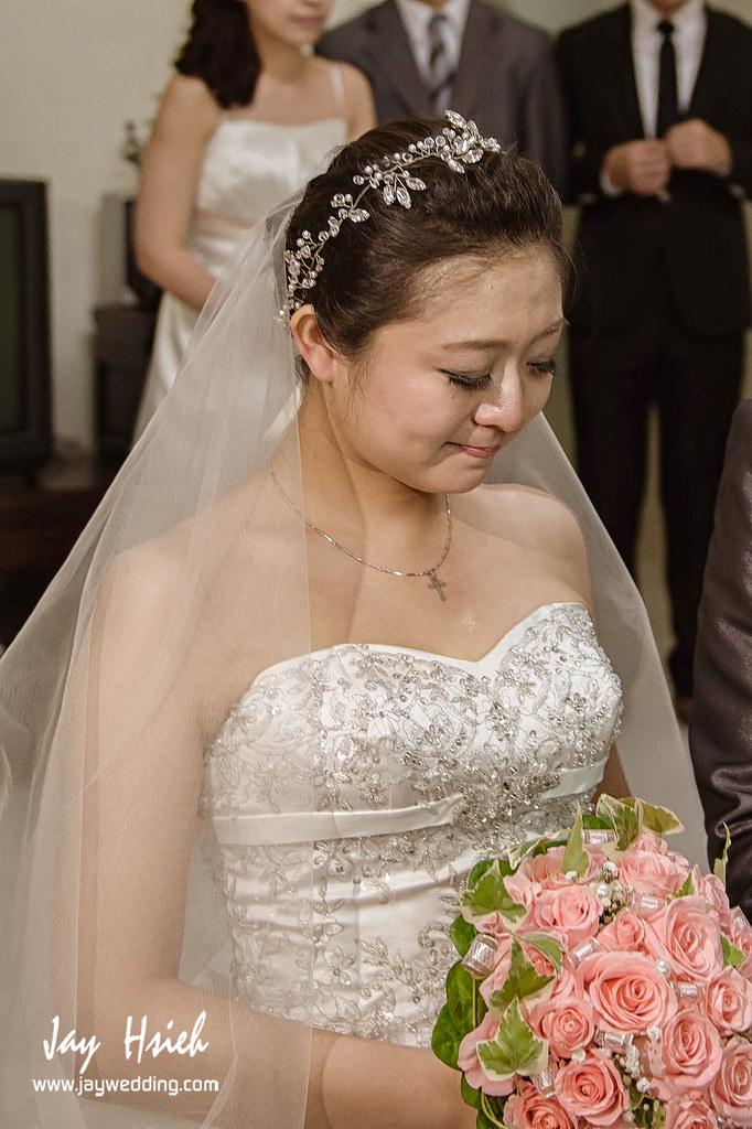 婚攝,台南,台南大飯店,蕾絲,蕾絲洋房,婚禮紀錄,婚攝阿杰,A-JAY,婚攝A-Jay,教堂,聖彌格,婚攝台南-061