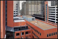 City Patterns (ioensis) Tags: city building saint st architecture louis patterns arcade mo roofs wainwright missouri att laclede jdl ioensis 99222007067tmf1b
