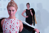 20140221-8D6A2291.jpg (LFW2015) Tags: uk winter february mayfair catwalk fashionweek fahion 2015 fashiontv westburyhotel