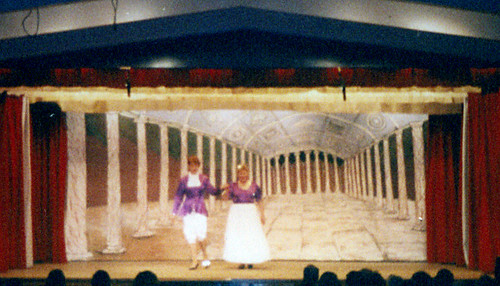 1994 Dick Whittington 30