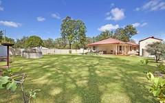 1 Lilli Court, Glenreagh NSW