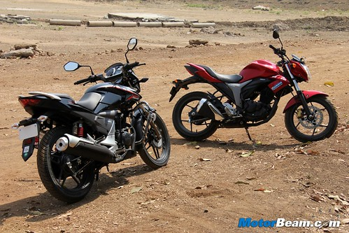 Hero-Xtreme-Sports-vs-Suzuki-Gixxer-13