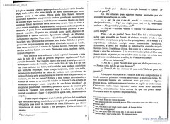 LivroMarcas_3031