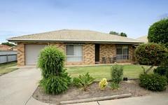 Unit 9/3 Leena Place, Wagga Wagga NSW
