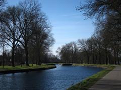 Canal-rec03-2015-08