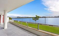 105/20 Shoreline Drive, Rhodes NSW