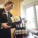 Jordan Winery Valentines Dinner Healdsburg-0701