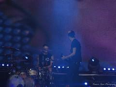 Jack Barakat & Rian Dawson (Tamara-Jayne) Tags: music london photography concert atl gig concertphotography chrismiller theo2 ymas musicphotography alltimelow youmeatsix alexgaskarth zackmerrick mattbarnes jackbarakat maxhelyer riandawson joshfranceschi danflint