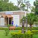 Le musée archéologique de Sanchi (Inde)