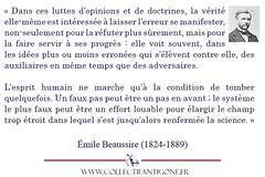 6084-EmileBeaussire_Liberte (CollectifAntigone) Tags: vide