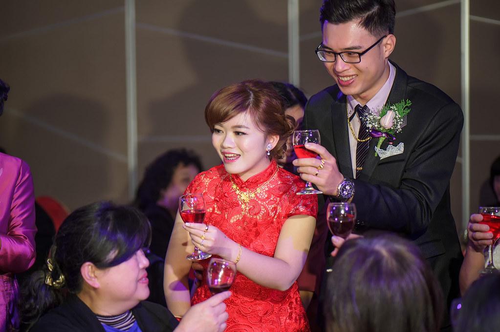 台中大莊園婚攝0127