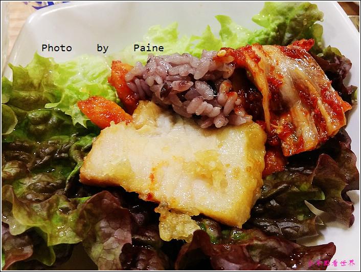 釜山男子菜包肉 (17).jpg