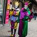 "2015_02_21_Carnaval_Vénitien_Marolles-15 • <a style=""font-size:0.8em;"" href=""http://www.flickr.com/photos/100070713@N08/16614632482/"" target=""_blank"">View on Flickr</a>"