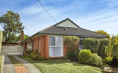 39 Renshaw Street, Doncaster East VIC