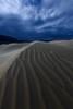 Death Valley #52 (Eddie 11uisma) Tags: park death landscapes desert dunes national mesquite valley eddie lluisma