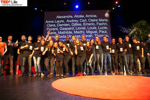 "TEDxLille 2015 Graine de Changement • <a style=""font-size:0.8em;"" href=""http://www.flickr.com/photos/119477527@N03/16676310286/"" target=""_blank"">View on Flickr</a>"