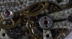 Girod Swiss Watch: Time Critical (KellarW) Tags: macro clock mechanical time swiss watch engine steam micro clockwork gears mechanism steampunk girod focusstack swisswatch stackedfocus focusstacking 15jewels focusstacked stackfocus mr14ex canonmpe65mmf2815xmacro watchgears canonmacroringlitemr14ex canon5diii 5diii mechanicalmarvel engineeringmechanicalmarvel