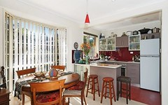 3/20 Sunrise Boulevard, Byron Bay NSW