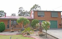 26 Richmond St, Kitchener NSW
