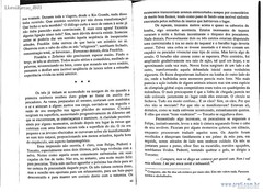 LivroMarcas_4041
