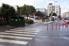 aliaga-Aliağa Belediyesi'nden çim kaplı çöp konteyneri (3) (aliagabelediyesi) Tags: çim çöp aliağa kapli konteynerleri belediyesi'nden