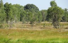 35 Warren Road, Lambells Lagoon NT