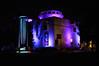 Questacom, Canberra, Australia (chabalmathias) Tags: longexposure color architecture night australia canberra couleur act bulding australie oceania nikond3200 oceanie nikkor1855mmf3556 nikkor55300mmf4556 questacom