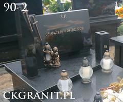 nagrobki_granitowe_nagrobek_granit_90-2