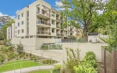 49/36-40 Culworth Avenue, Killara NSW